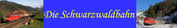 http://www.badische-schwarzwaldbahn.de/Banner.jpg