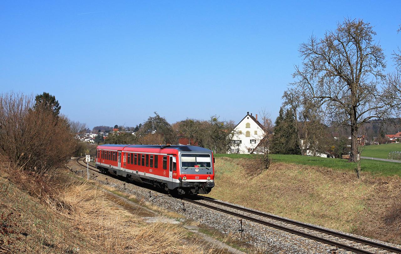 http://www.badische-schwarzwaldbahn.de/DSO/B353.jpg