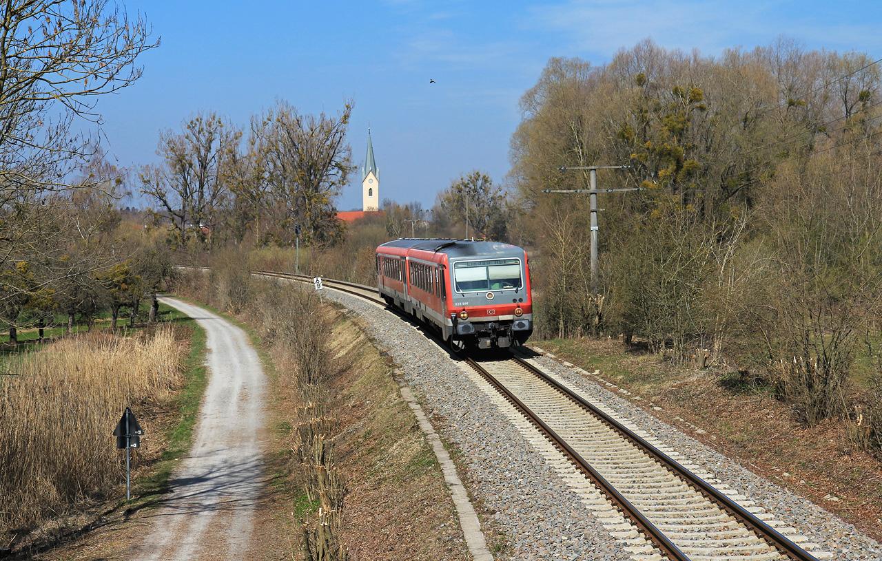 http://www.badische-schwarzwaldbahn.de/DSO/B354.jpg