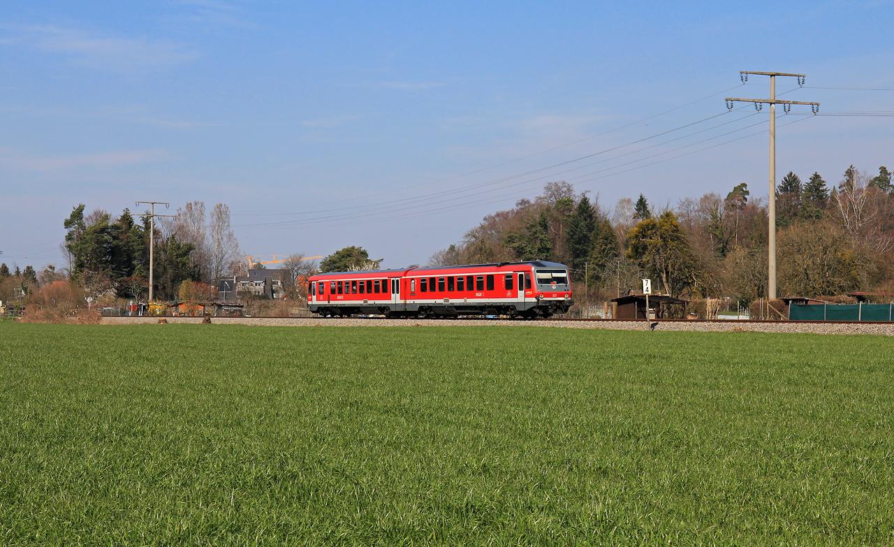 http://www.badische-schwarzwaldbahn.de/DSO/B355.jpg