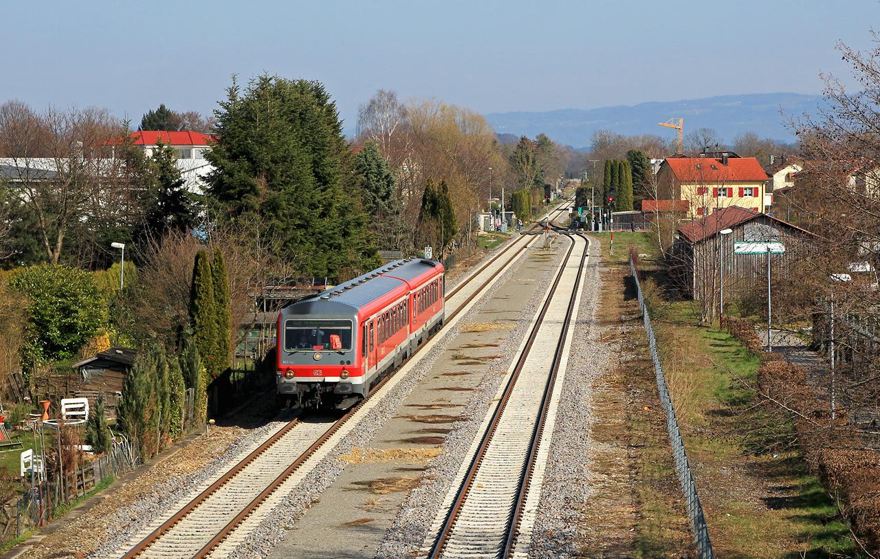 http://www.badische-schwarzwaldbahn.de/DSO/B356.jpg