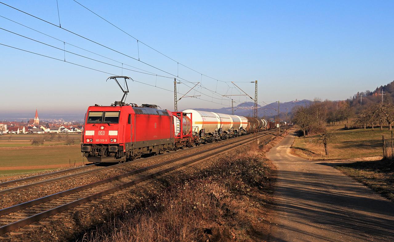 http://www.badische-schwarzwaldbahn.de/DSO/B370.jpg