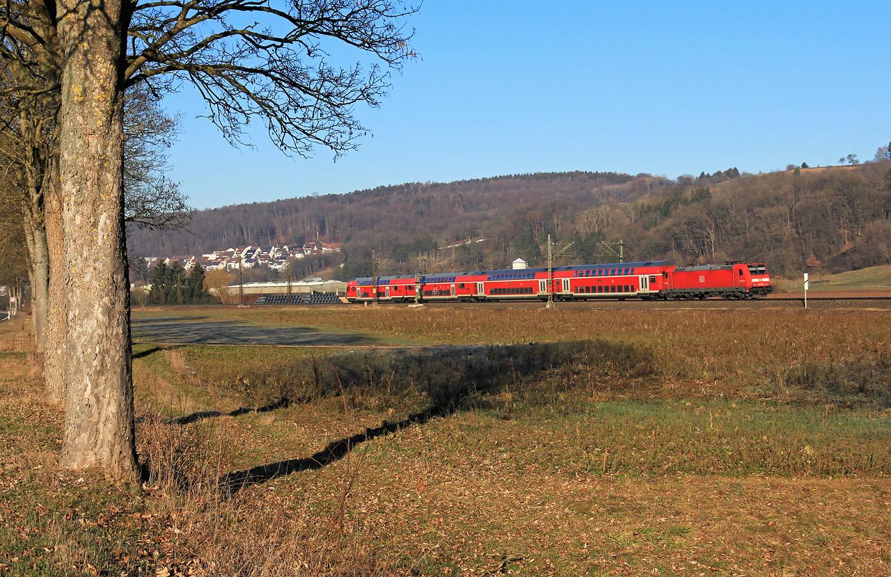 http://www.badische-schwarzwaldbahn.de/DSO/B371.jpg