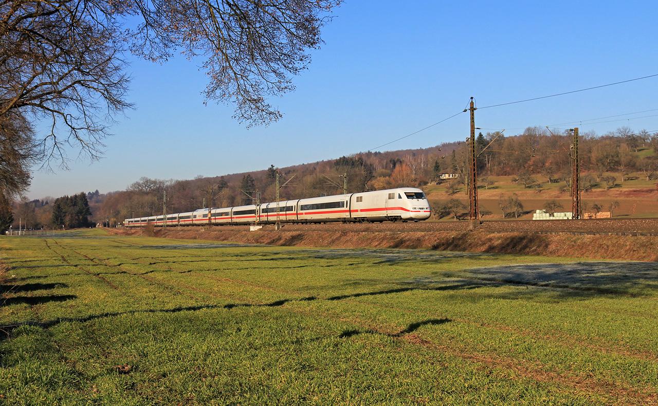 http://www.badische-schwarzwaldbahn.de/DSO/B372.jpg