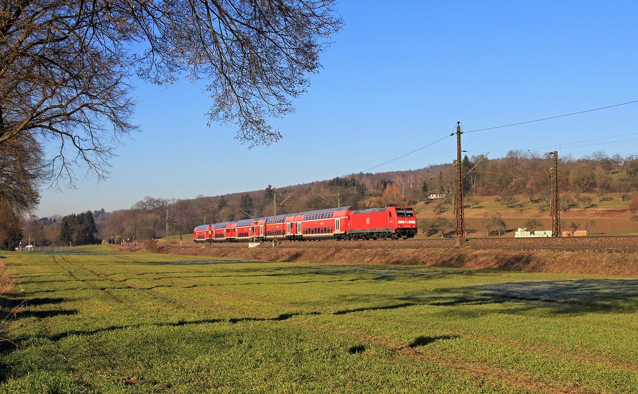 http://www.badische-schwarzwaldbahn.de/DSO/B373.jpg