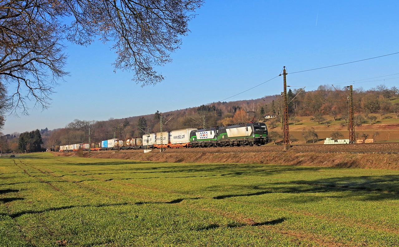 http://www.badische-schwarzwaldbahn.de/DSO/B374.jpg