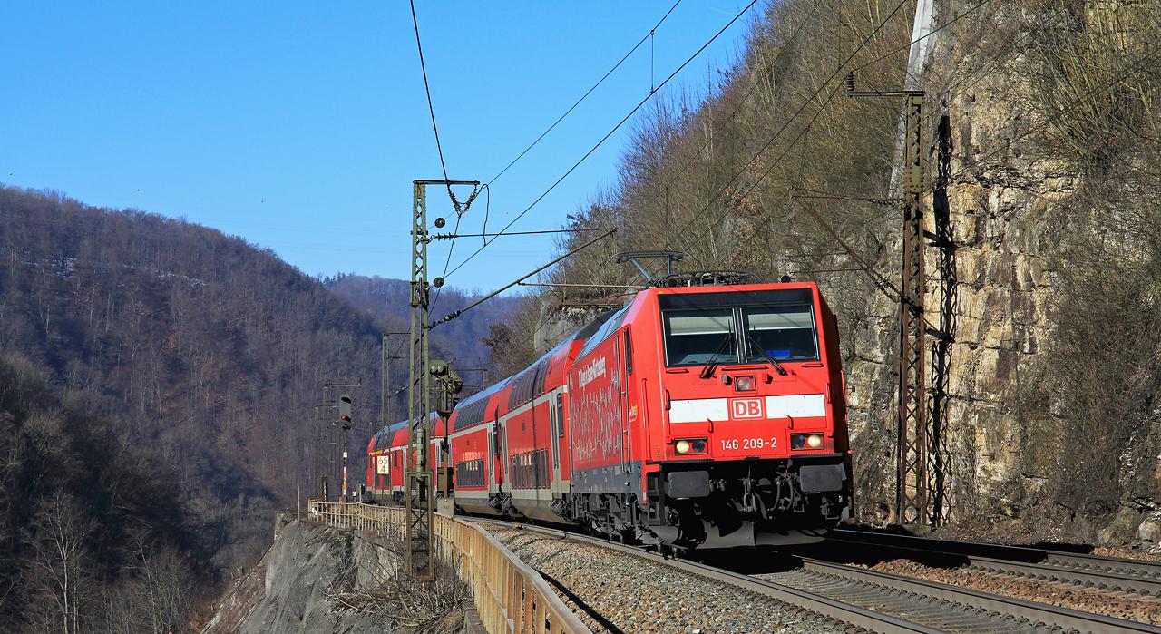 http://www.badische-schwarzwaldbahn.de/DSO/B376.jpg