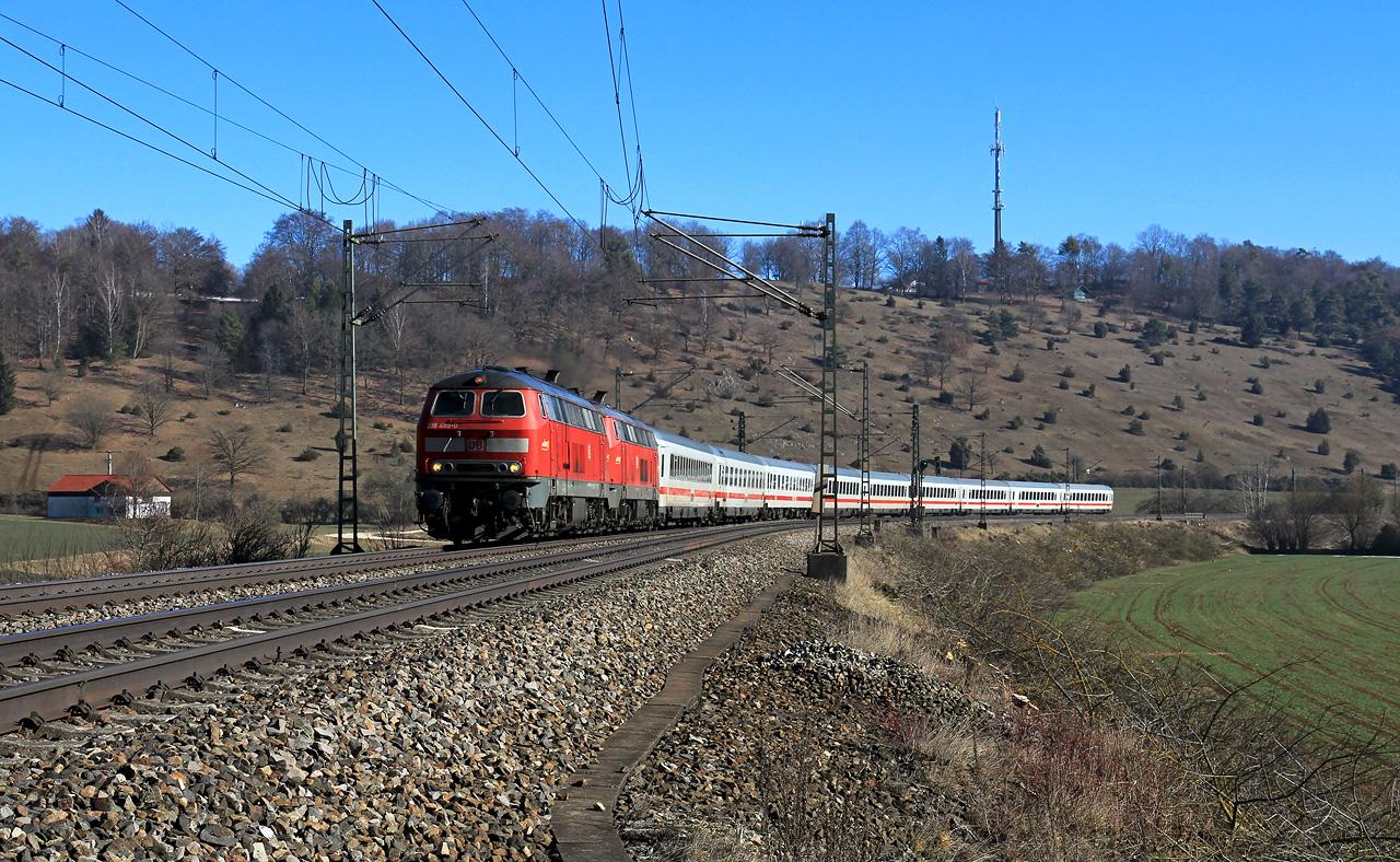 http://www.badische-schwarzwaldbahn.de/DSO/B378.jpg