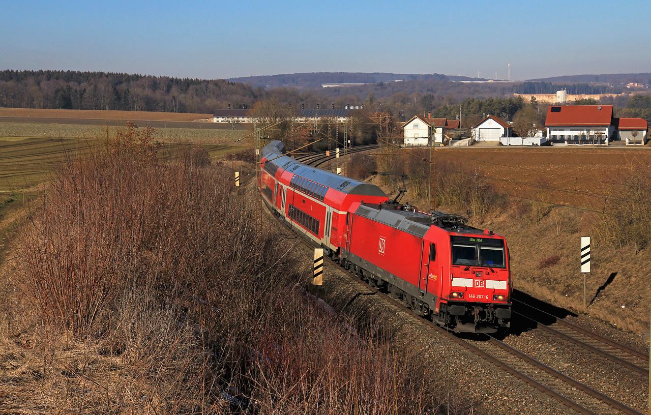 http://www.badische-schwarzwaldbahn.de/DSO/B381.jpg