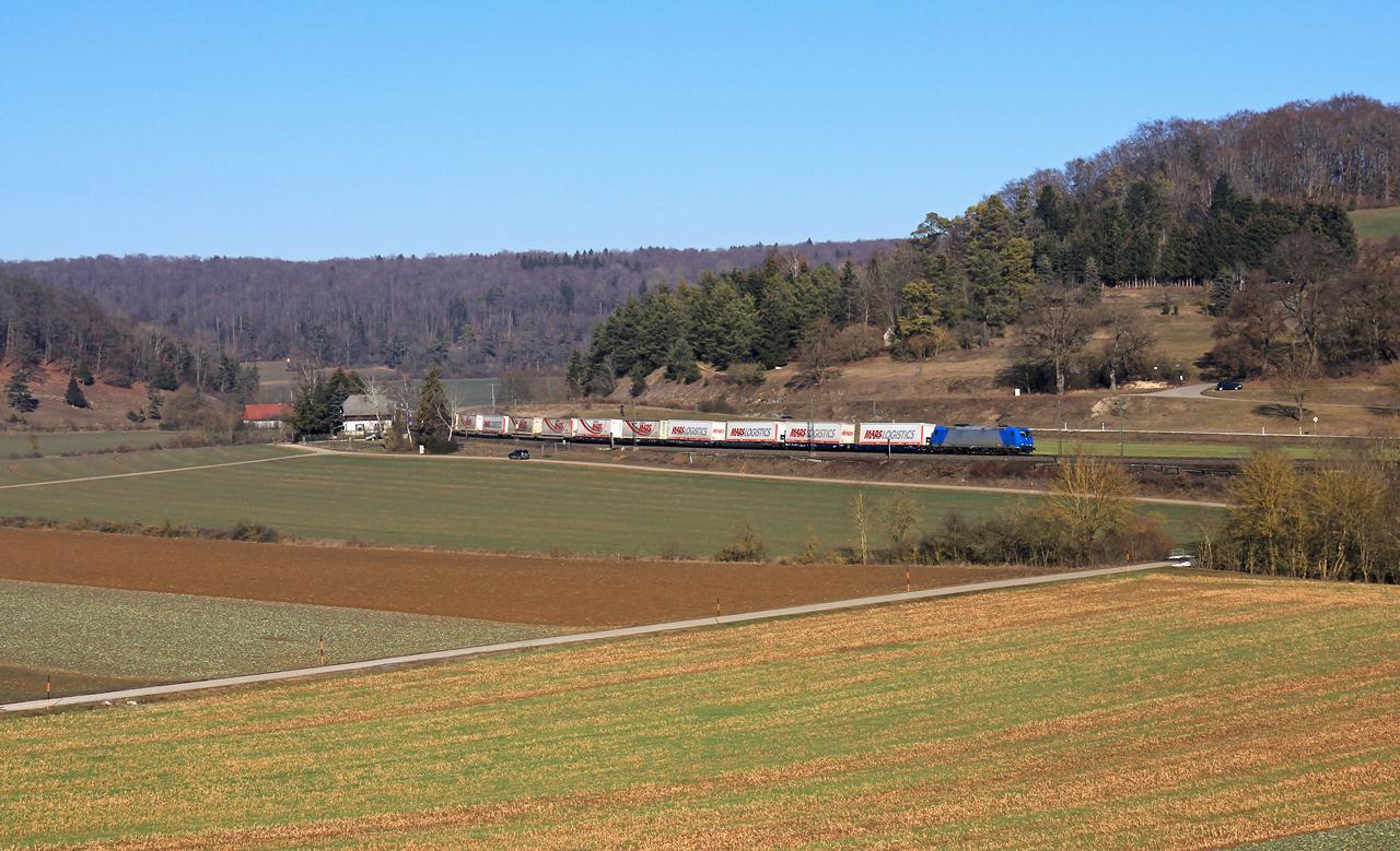 http://www.badische-schwarzwaldbahn.de/DSO/B385.jpg