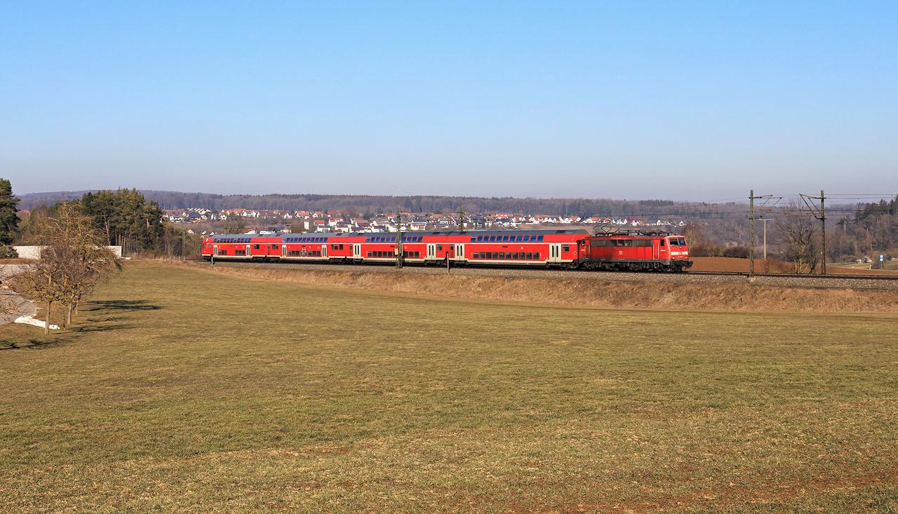 http://www.badische-schwarzwaldbahn.de/DSO/B386.jpg