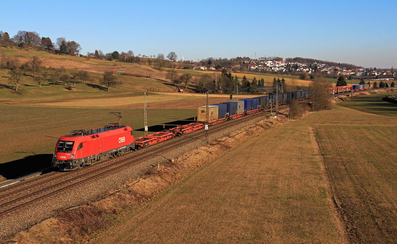 http://www.badische-schwarzwaldbahn.de/DSO/B387.jpg