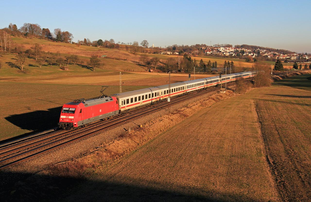 http://www.badische-schwarzwaldbahn.de/DSO/B389.jpg