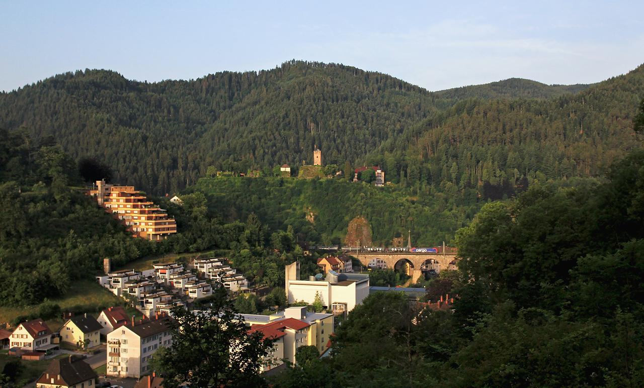 http://www.badische-schwarzwaldbahn.de/DSO/B395.jpg