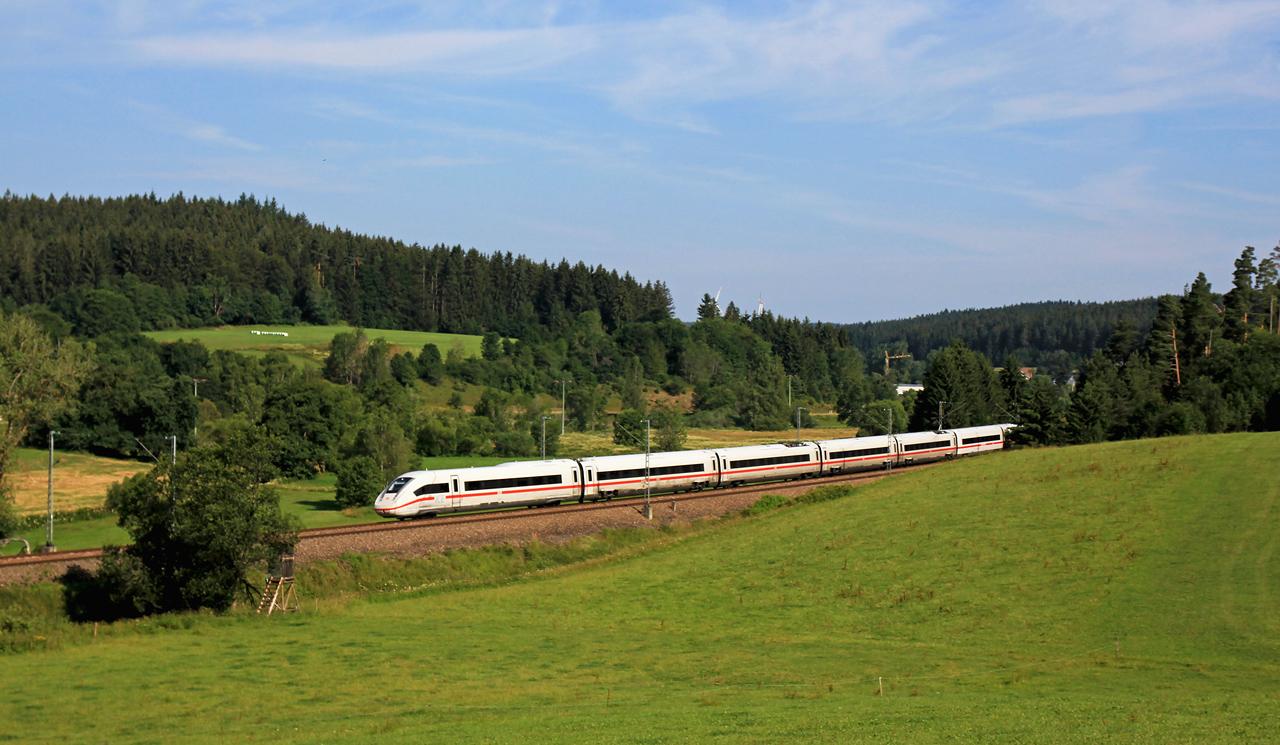 http://www.badische-schwarzwaldbahn.de/DSO/B410.jpg