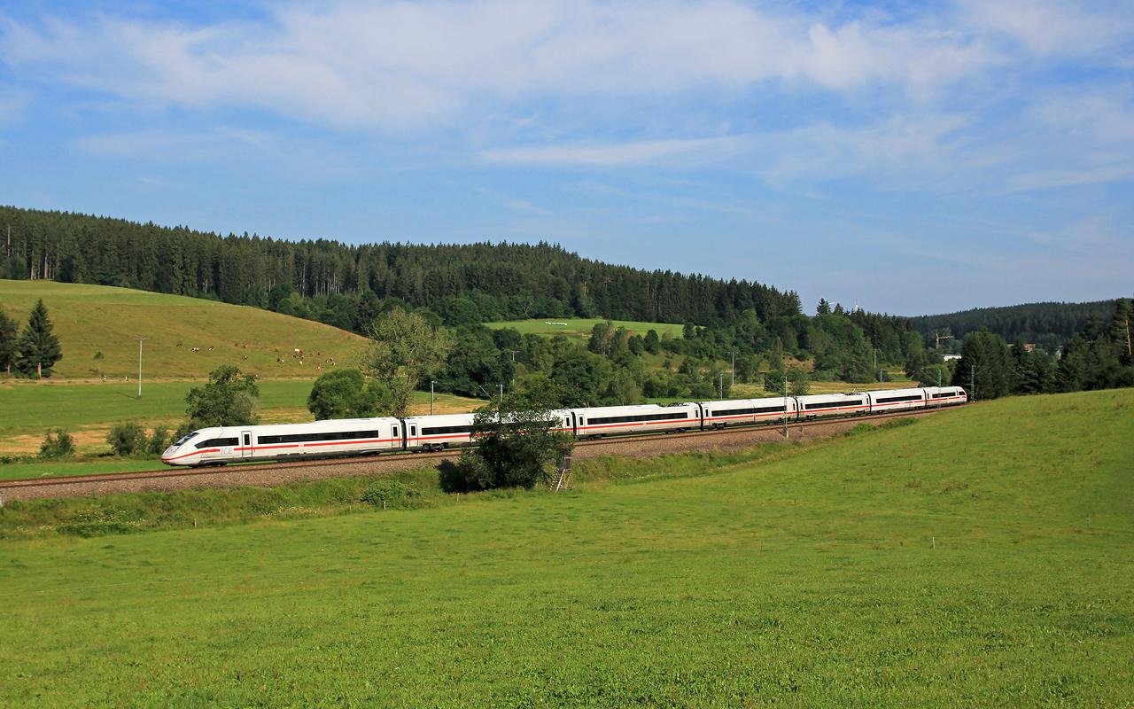 http://www.badische-schwarzwaldbahn.de/DSO/B411.jpg