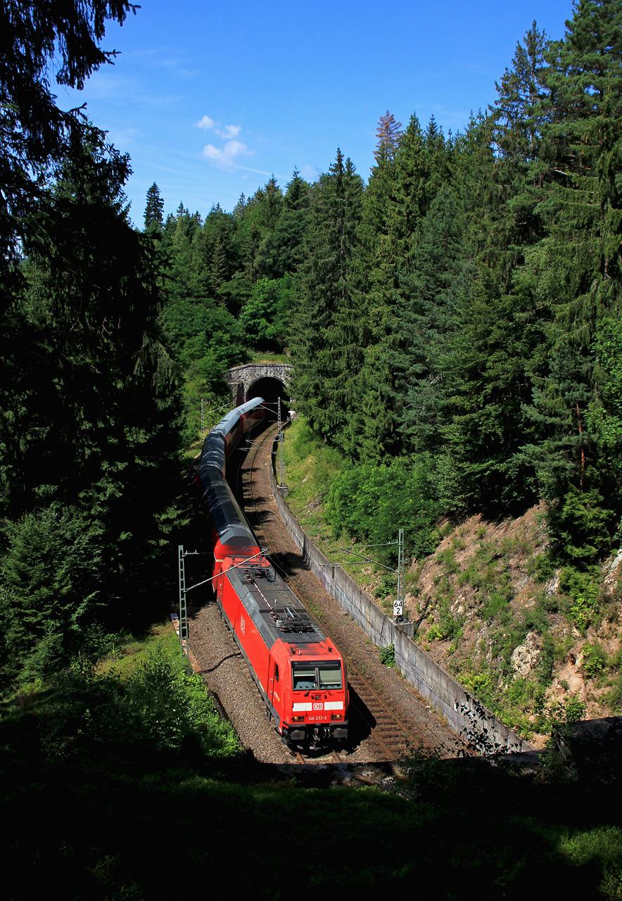 http://www.badische-schwarzwaldbahn.de/DSO/B414.jpg