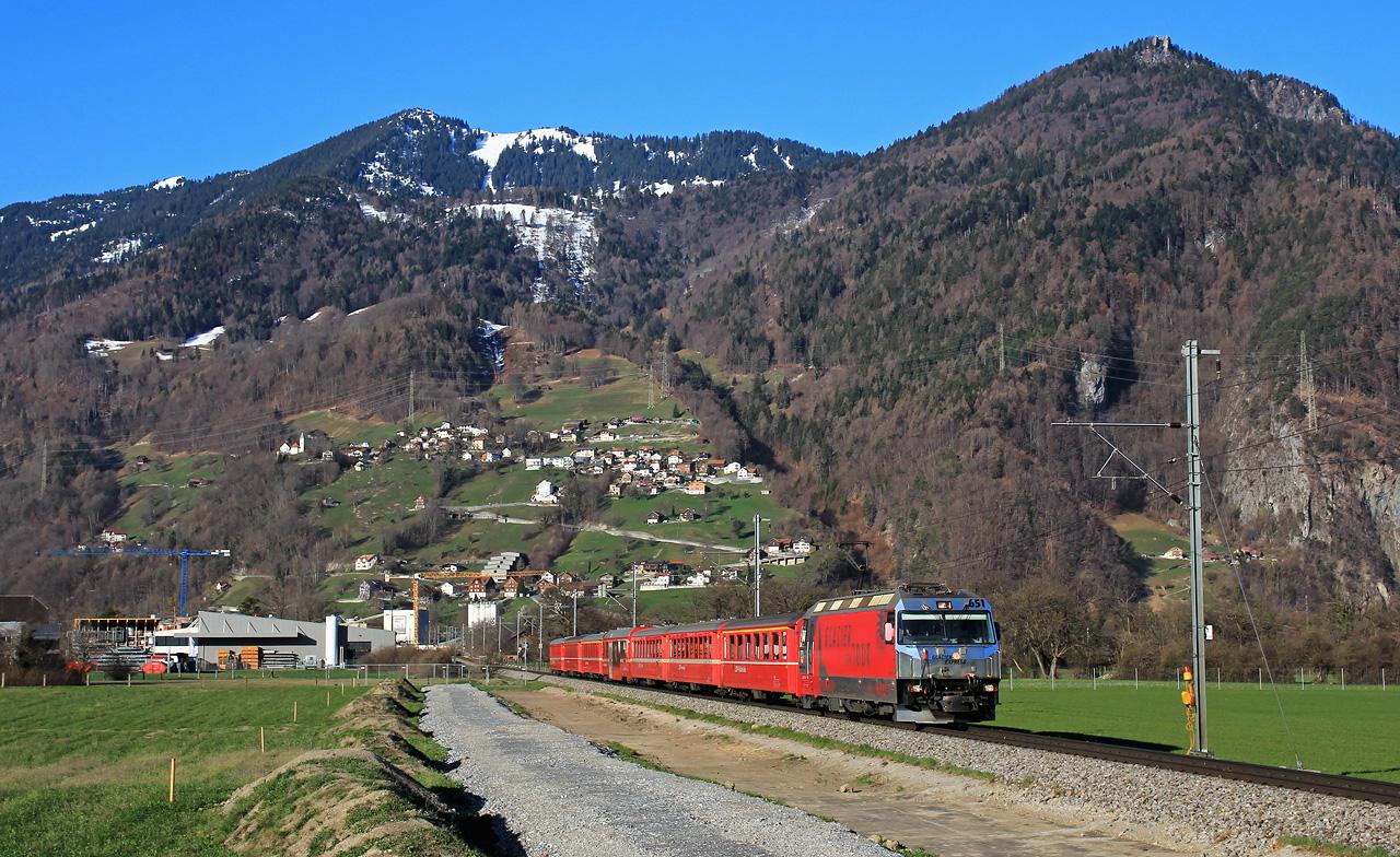 http://www.badische-schwarzwaldbahn.de/DSO/B440.jpg