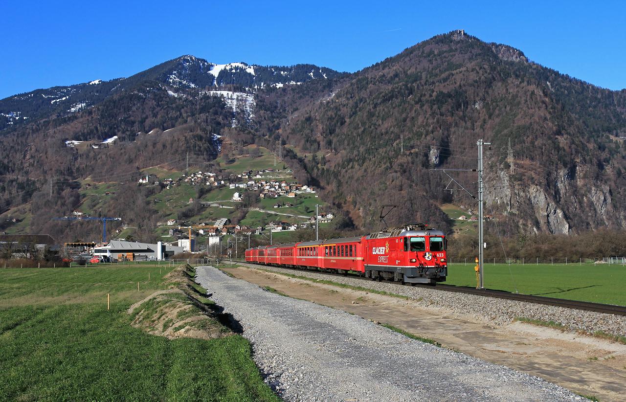 http://www.badische-schwarzwaldbahn.de/DSO/B441.jpg