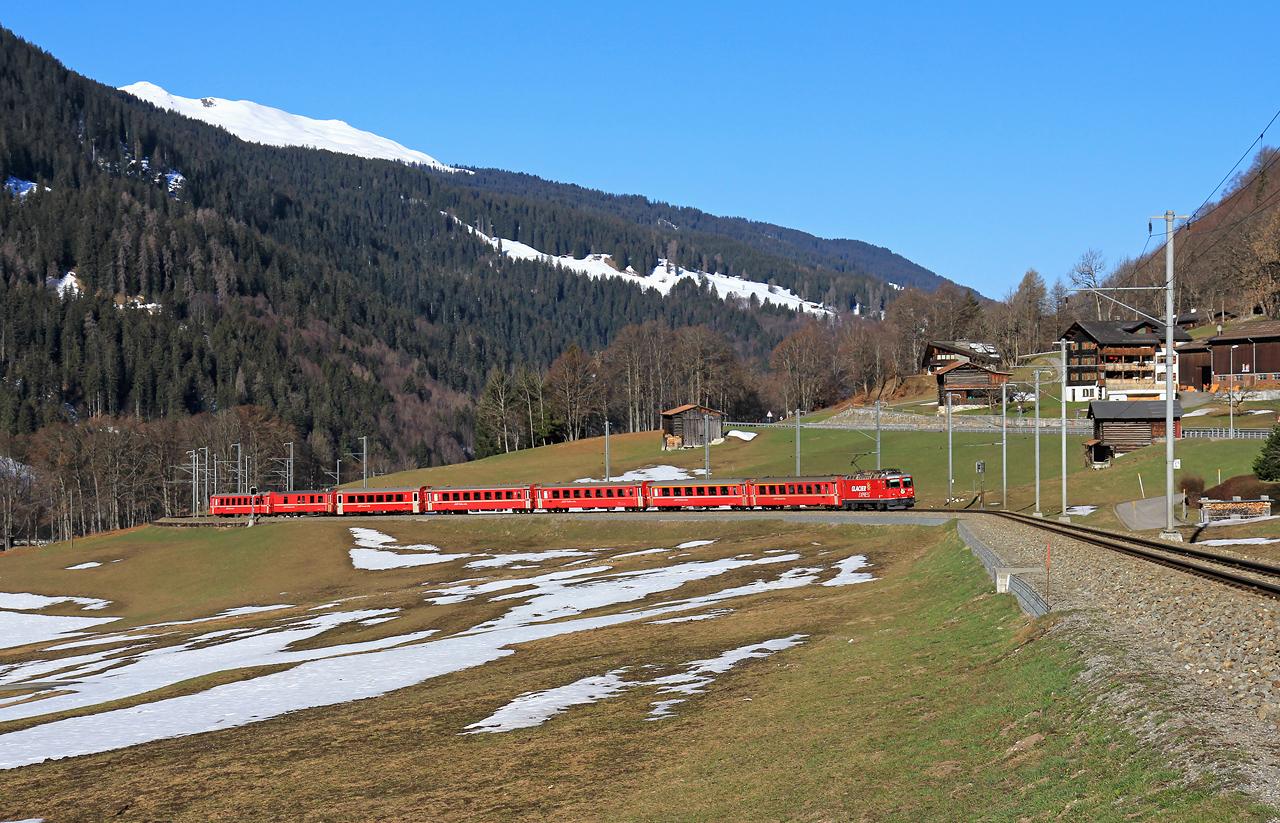 http://www.badische-schwarzwaldbahn.de/DSO/B442.jpg