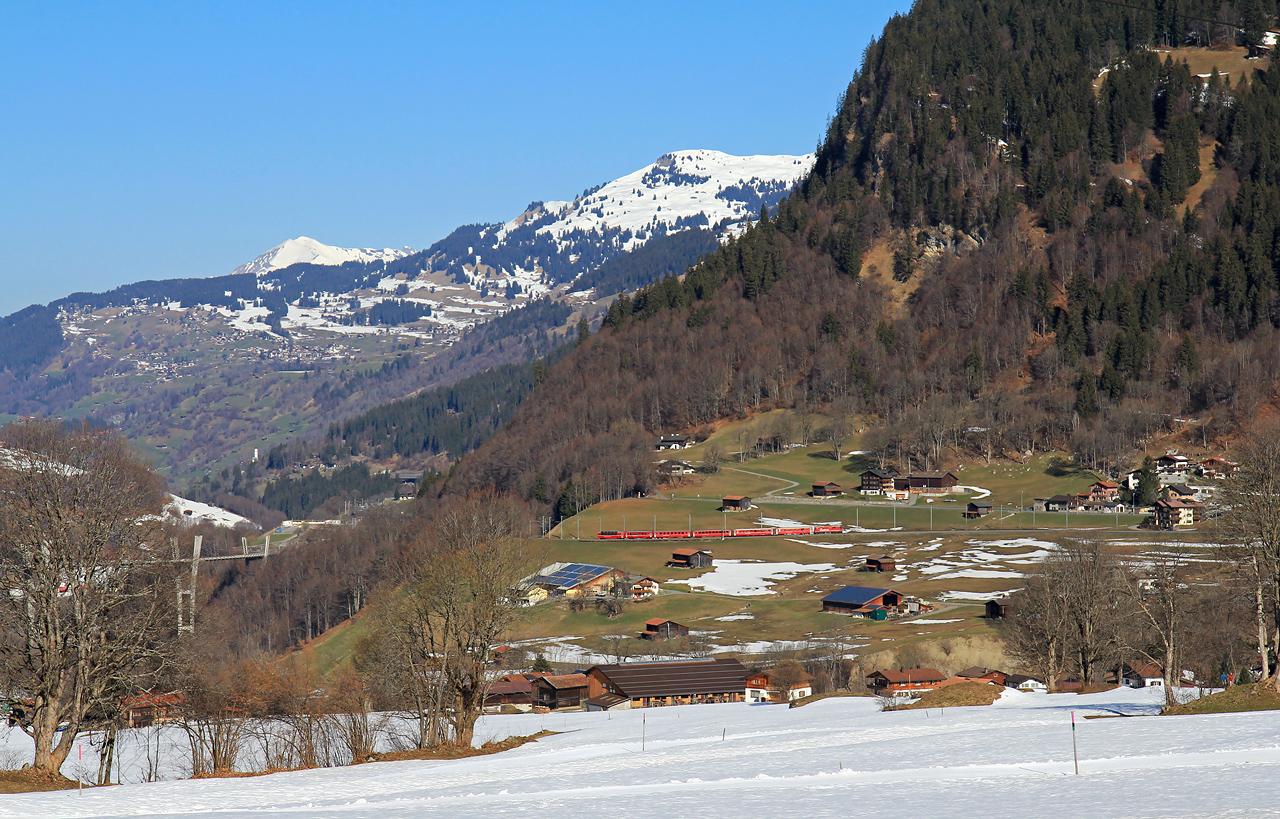 http://www.badische-schwarzwaldbahn.de/DSO/B443.jpg