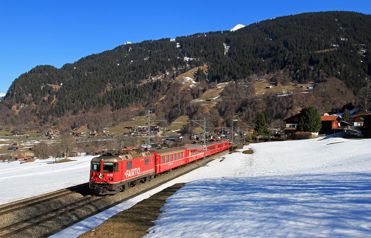 http://www.badische-schwarzwaldbahn.de/DSO/B444.jpg
