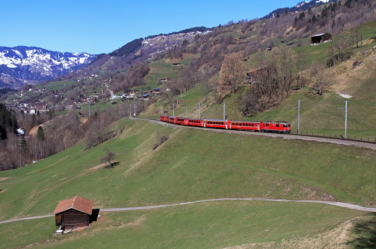http://www.badische-schwarzwaldbahn.de/DSO/B447.jpg