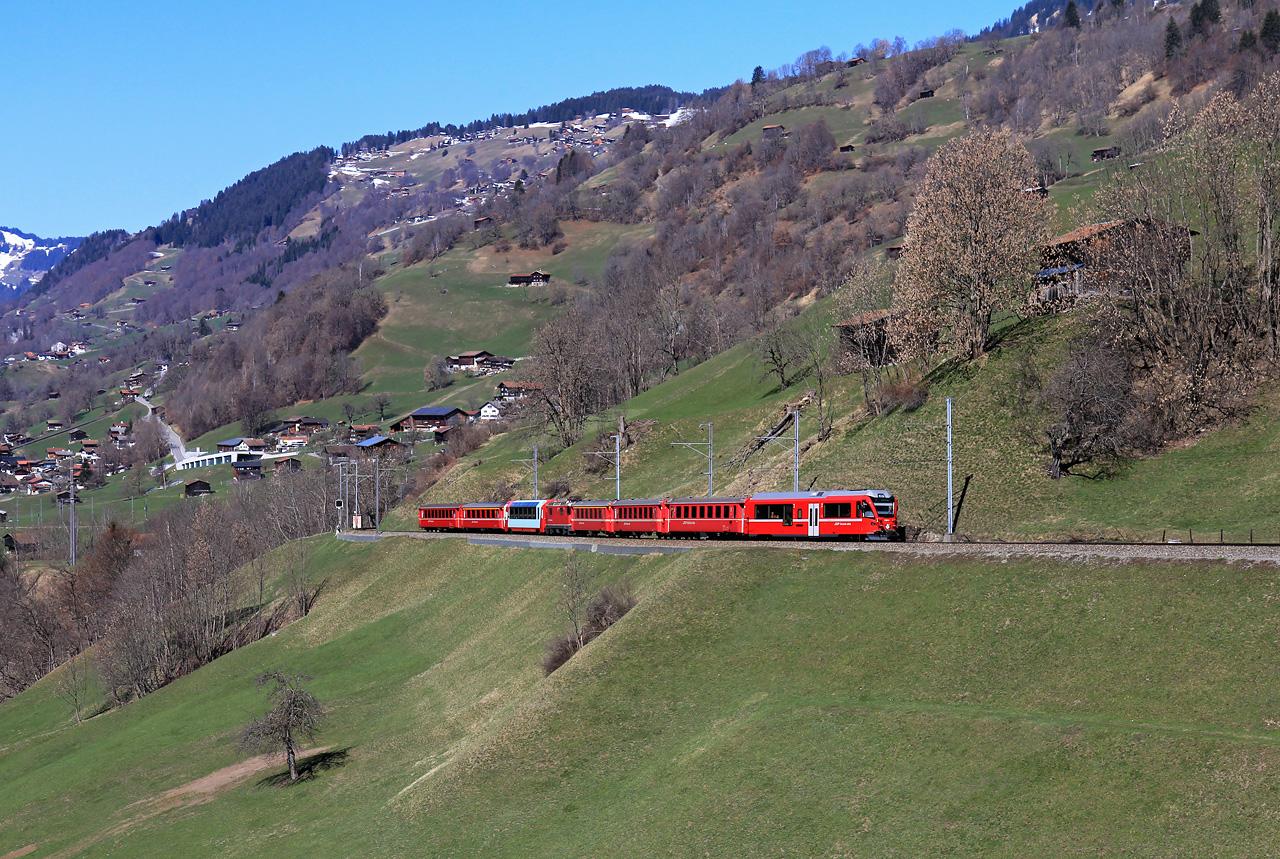 http://www.badische-schwarzwaldbahn.de/DSO/B448.jpg