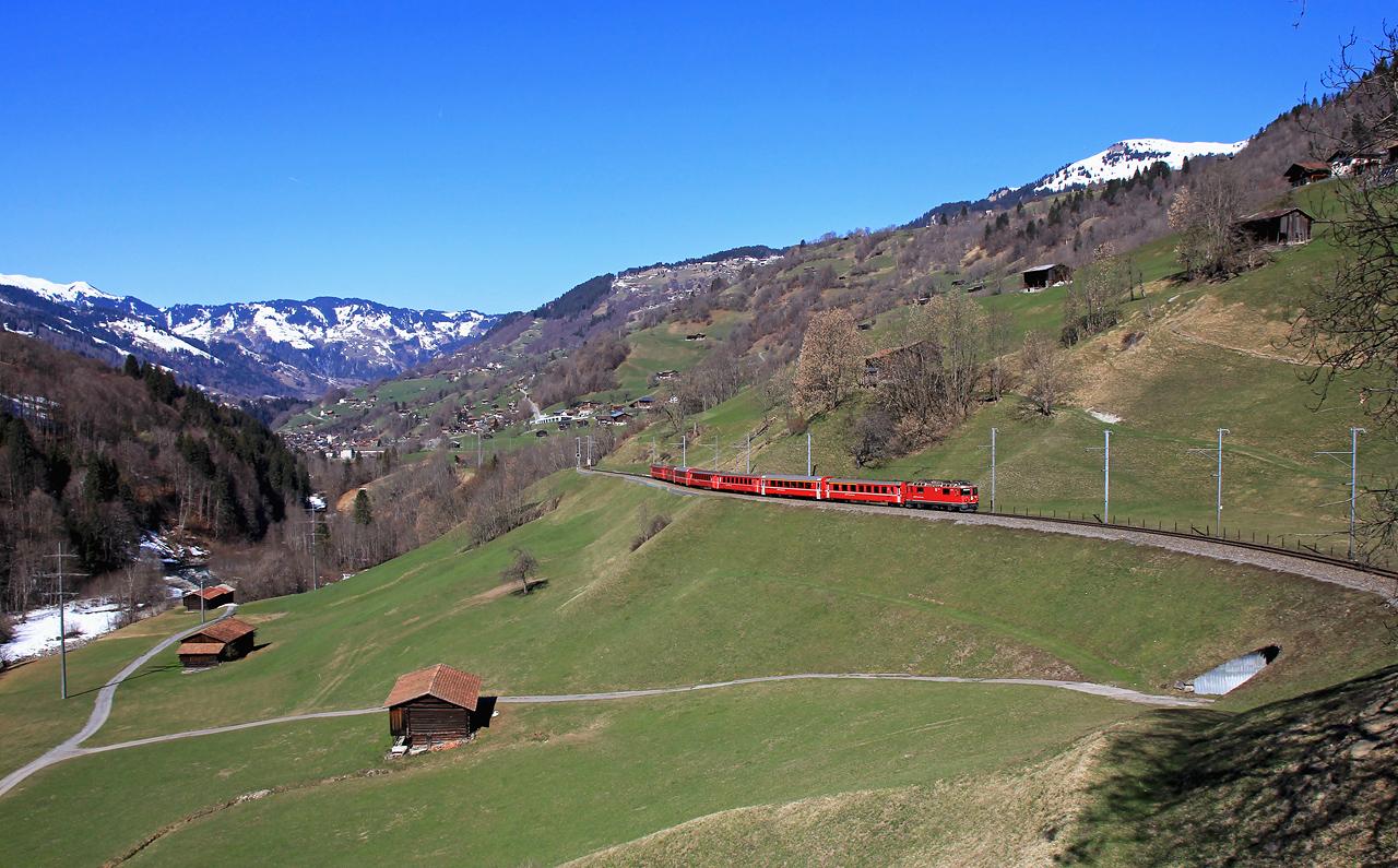 http://www.badische-schwarzwaldbahn.de/DSO/B450.jpg