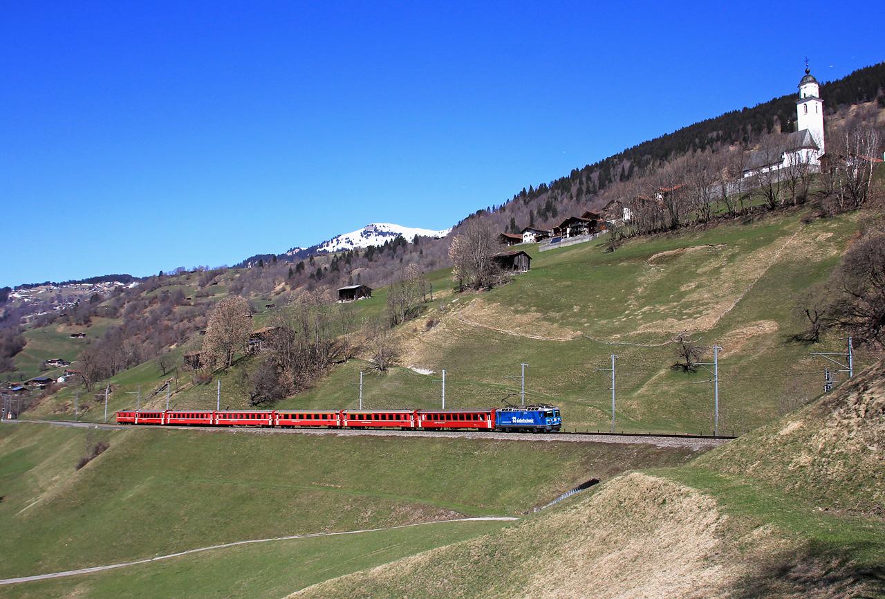 http://www.badische-schwarzwaldbahn.de/DSO/B453.jpg