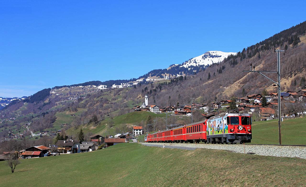 http://www.badische-schwarzwaldbahn.de/DSO/B454.jpg