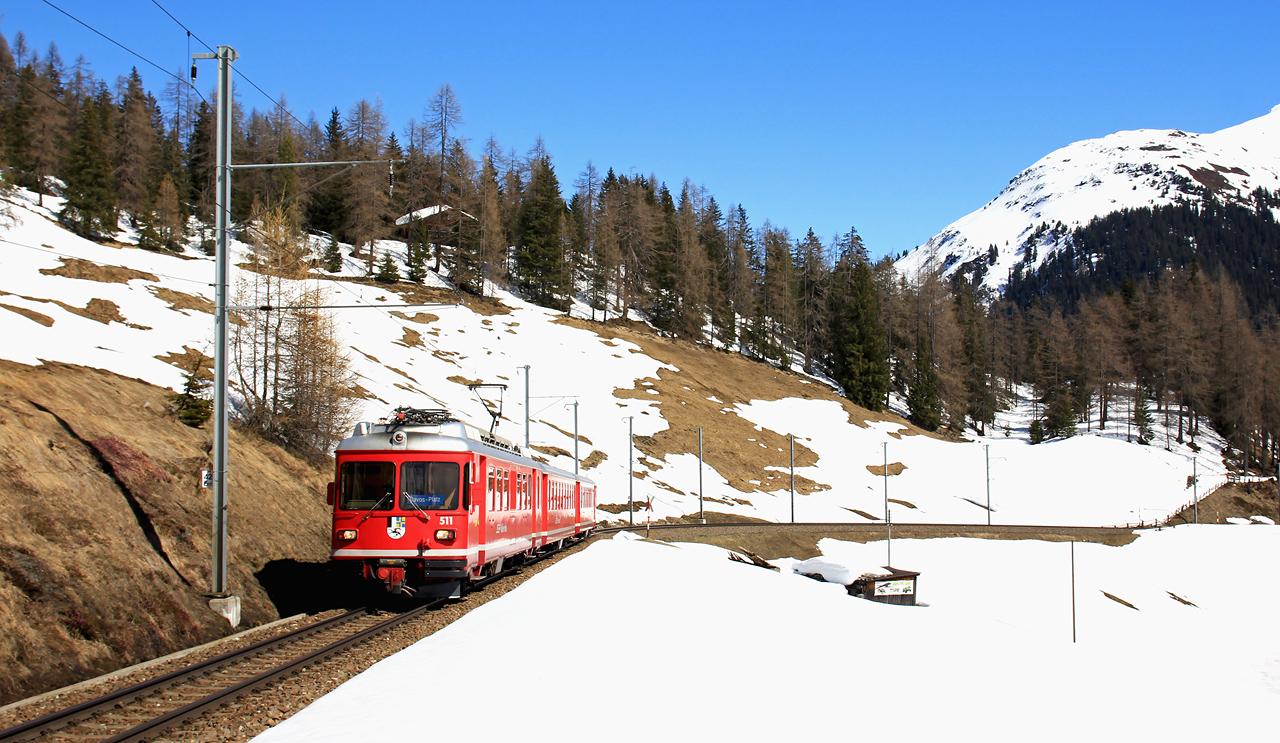 http://www.badische-schwarzwaldbahn.de/DSO/B458.jpg
