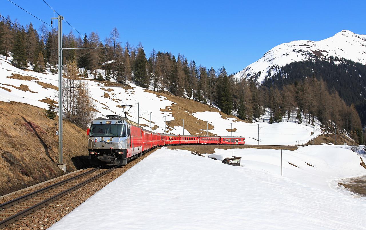 http://www.badische-schwarzwaldbahn.de/DSO/B459.jpg