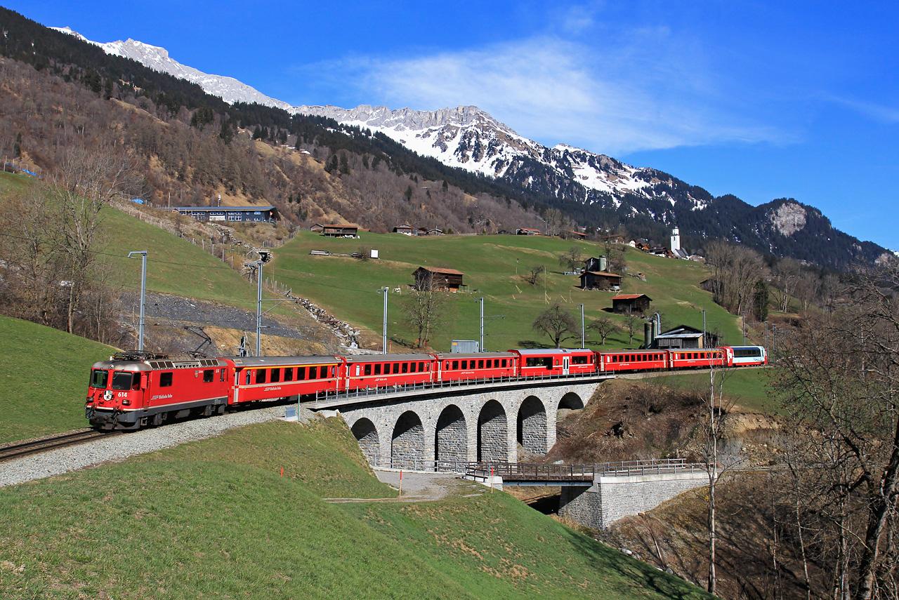 http://www.badische-schwarzwaldbahn.de/DSO/B461.jpg