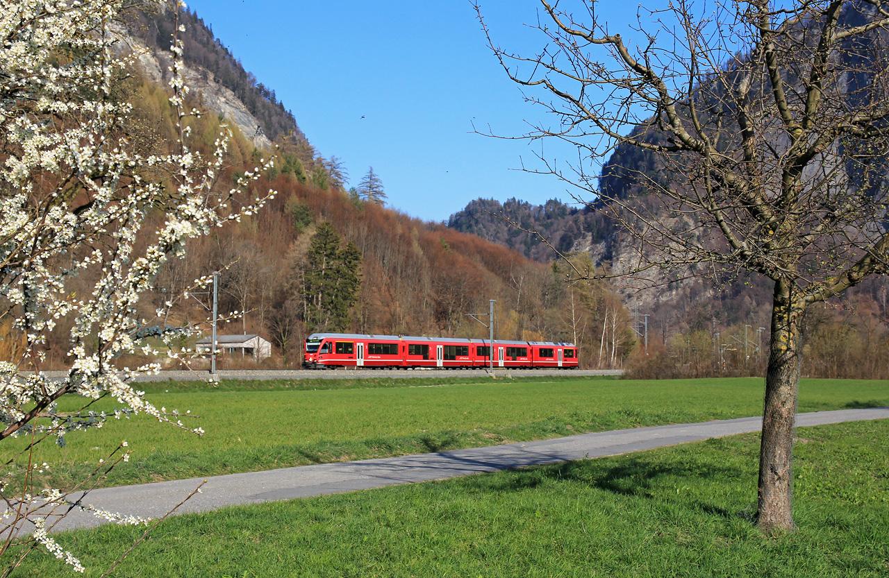 http://www.badische-schwarzwaldbahn.de/DSO/B463.jpg