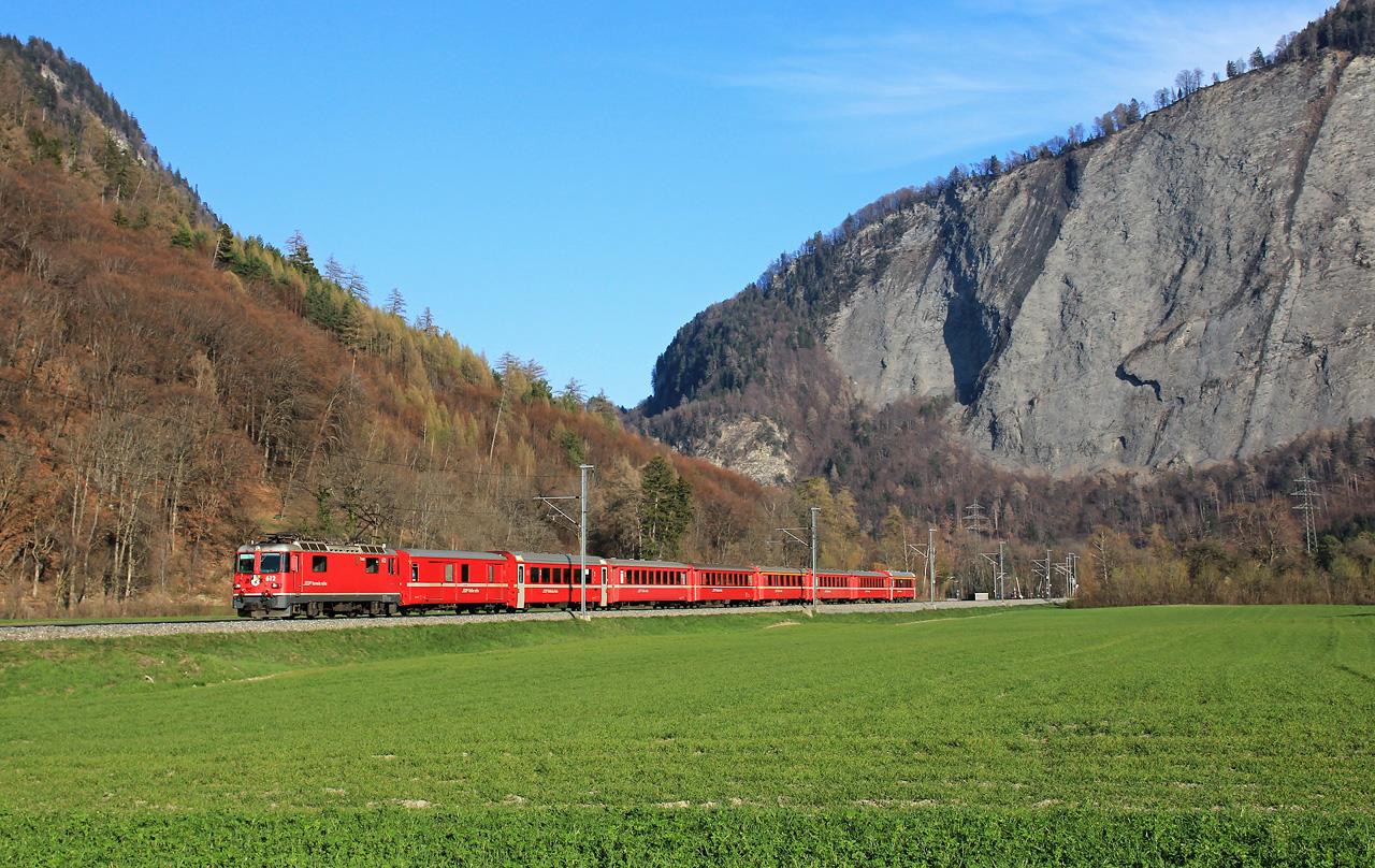 http://www.badische-schwarzwaldbahn.de/DSO/B466.jpg
