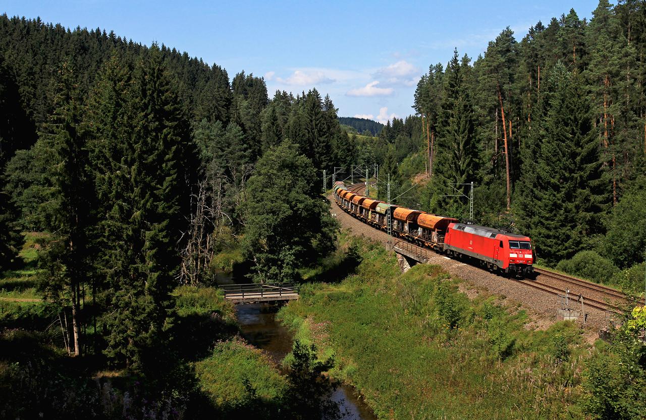 http://www.badische-schwarzwaldbahn.de/DSO/B468.jpg