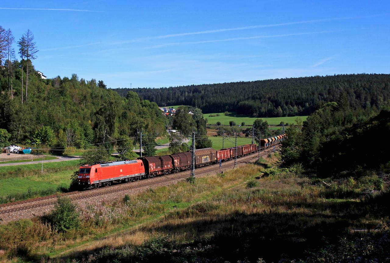 http://www.badische-schwarzwaldbahn.de/DSO/B470.jpg