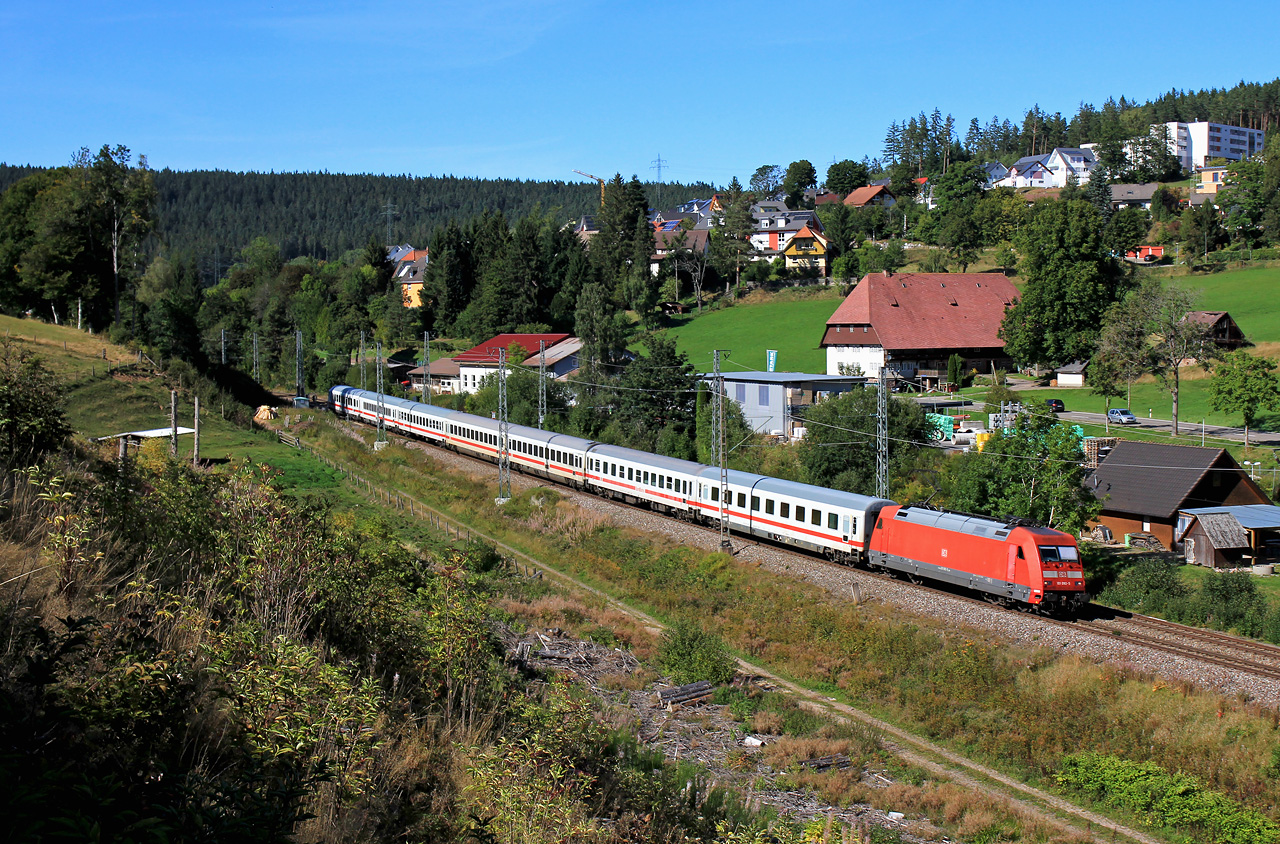 http://www.badische-schwarzwaldbahn.de/DSO/B471.jpg