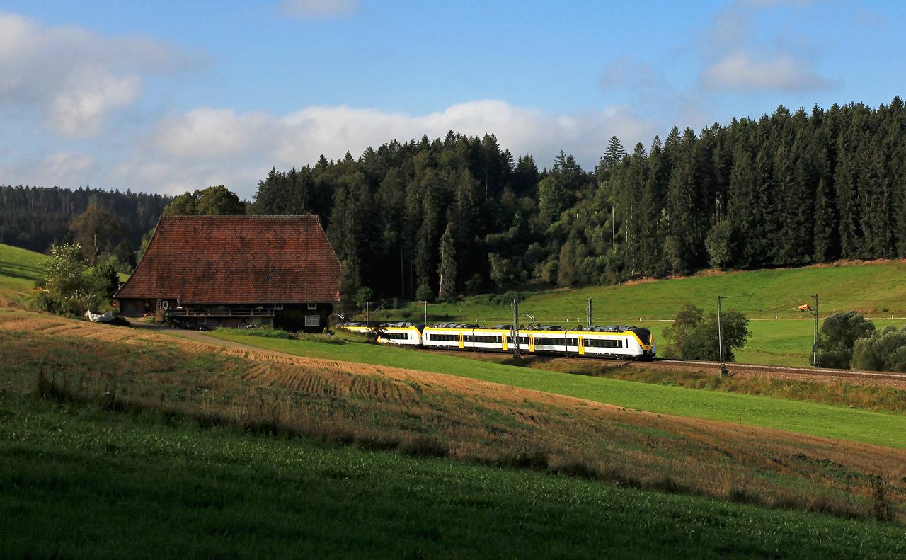 http://www.badische-schwarzwaldbahn.de/DSO/B473.jpg