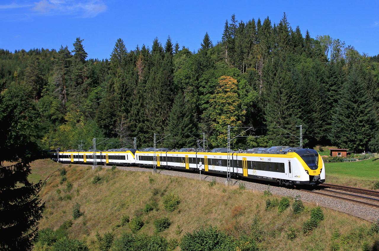 http://www.badische-schwarzwaldbahn.de/DSO/B474.jpg