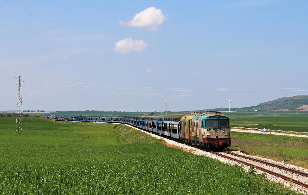 http://www.badische-schwarzwaldbahn.de/DSO/B521.jpg