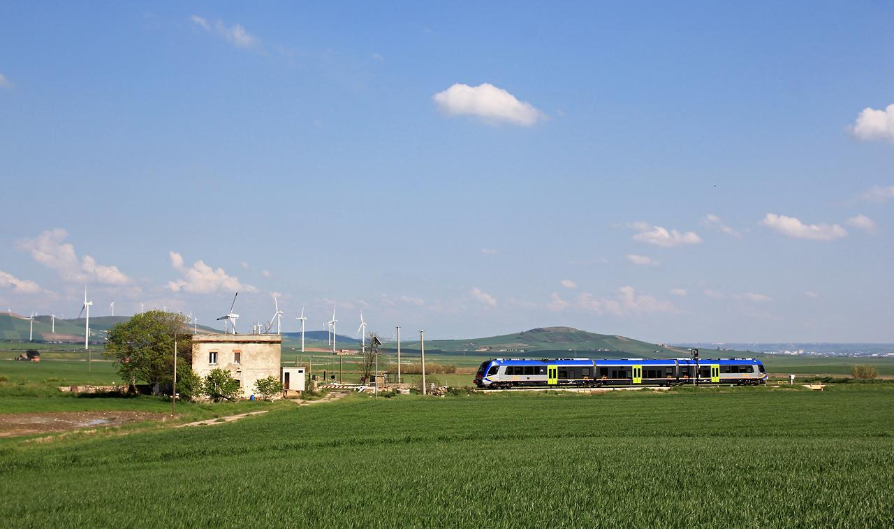 http://www.badische-schwarzwaldbahn.de/DSO/B523.jpg