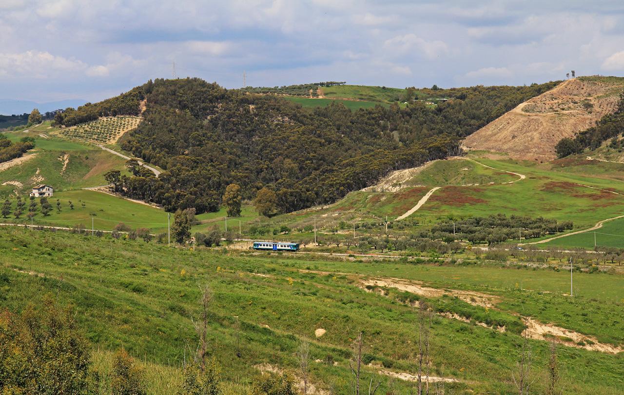 http://www.badische-schwarzwaldbahn.de/DSO/B532.jpg