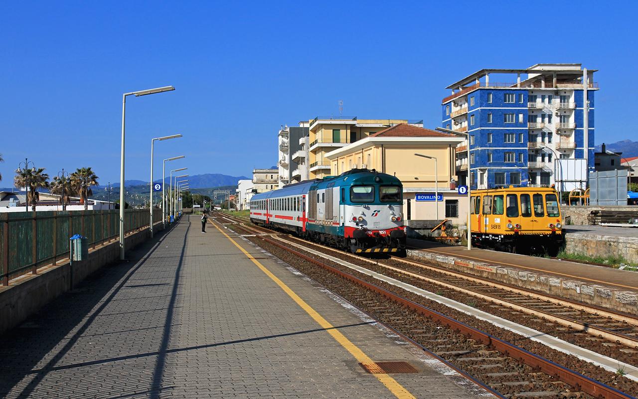 http://www.badische-schwarzwaldbahn.de/DSO/B547.jpg