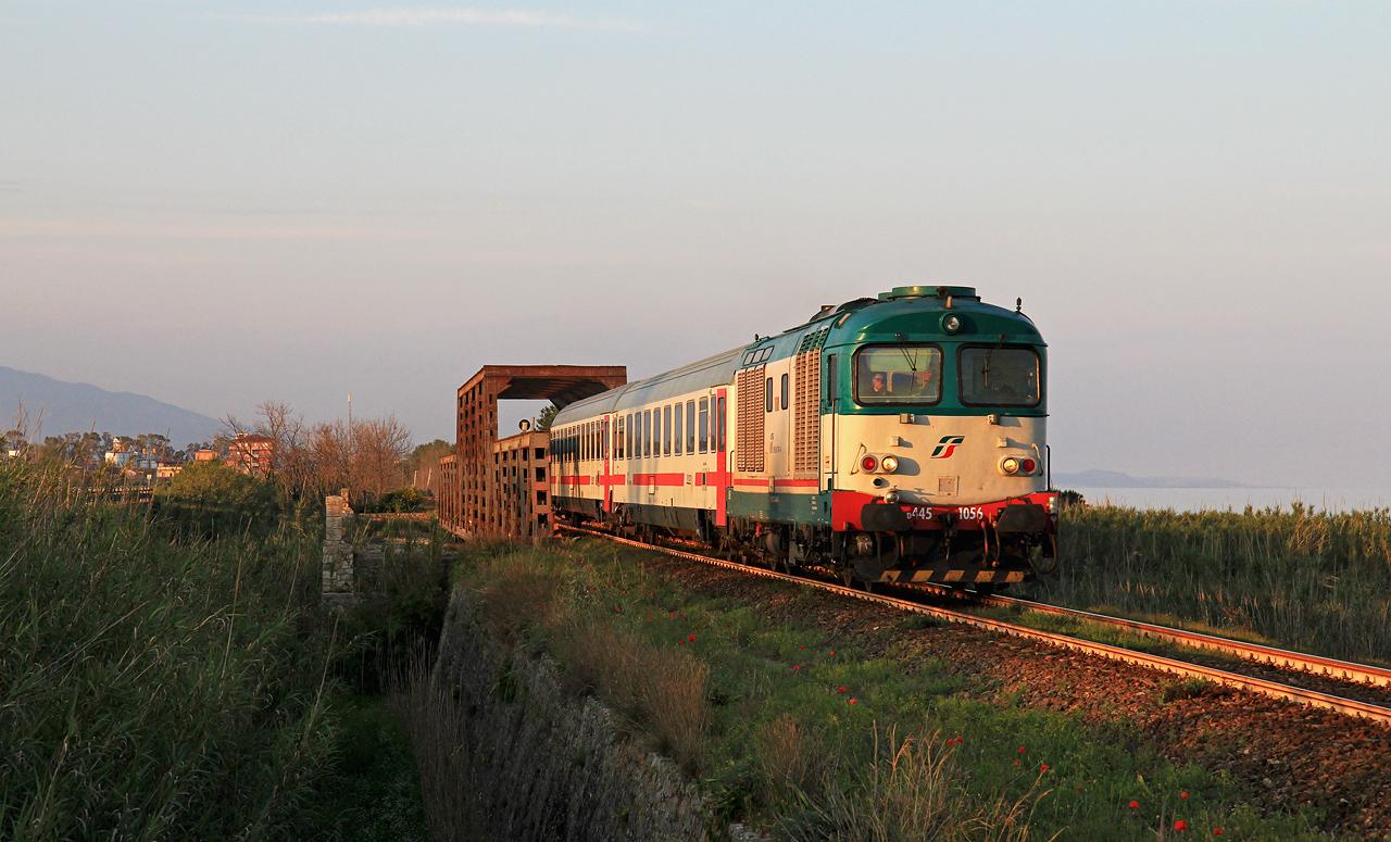 http://www.badische-schwarzwaldbahn.de/DSO/B559.jpg