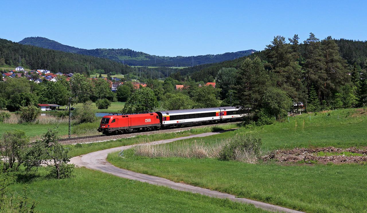 http://www.badische-schwarzwaldbahn.de/DSO/B601.jpg