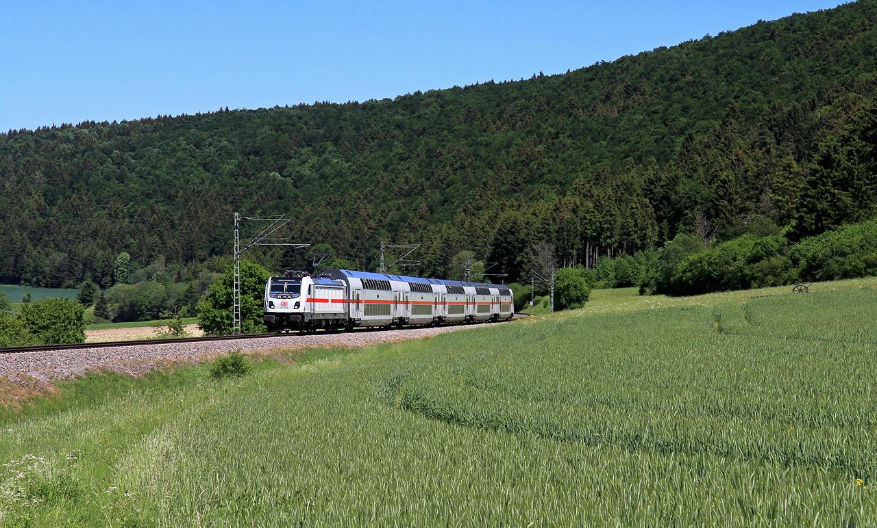 http://www.badische-schwarzwaldbahn.de/DSO/B602.jpg