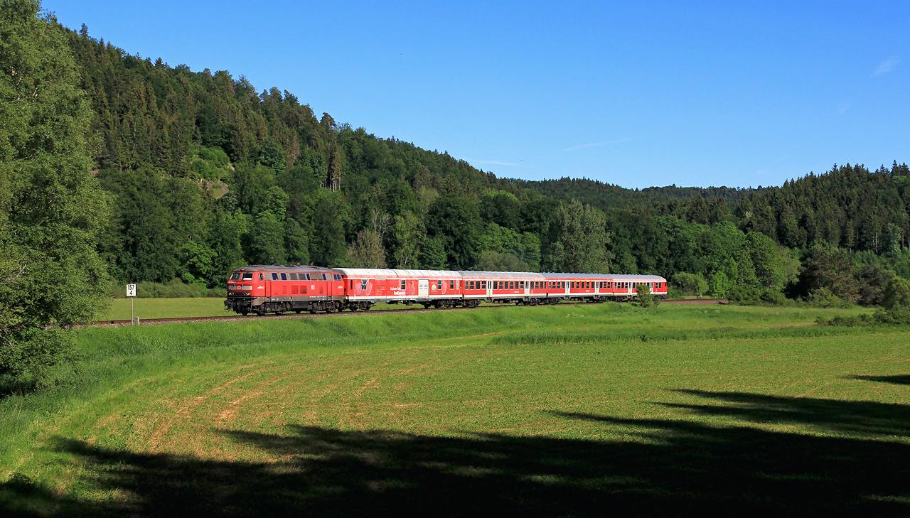 http://www.badische-schwarzwaldbahn.de/DSO/B606.jpg