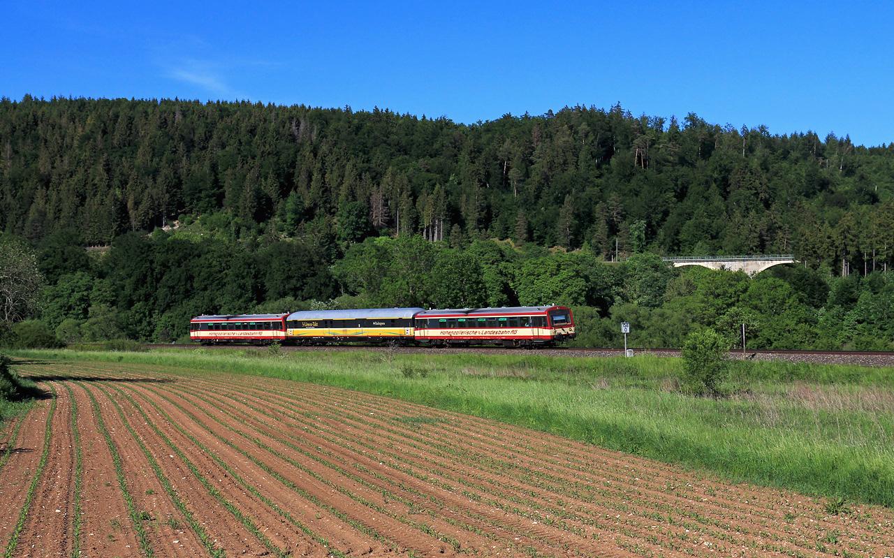 http://www.badische-schwarzwaldbahn.de/DSO/B607.jpg